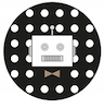 dots & bots